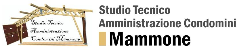 Studio Tecnico Amministrazione Condomini Mammone